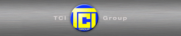 The TCI Group